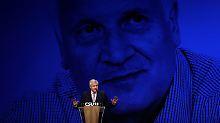 """Europa muss ehrlicher werden"": Seehofer attestiert EU-Eliten Arroganz"