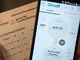 Mehr Geld für Start-ups: Deutsche Bahn investiert eine Milliarde Euro