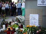 Illegale Autorennen als Straftat: Auch Dobrindt knöpft sich Raser vor
