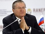 Schmiergeld-Skandal: Putins Ermittler verhaften Wirtschaftsminister