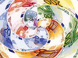 Gefahr für Finanzstabilität: Abrupte Preiskorrektur am Immobilienmarkt?