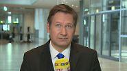 """Kommentar: """"Schulz ist ein Gewinn für die Bundes-SPD"""""""