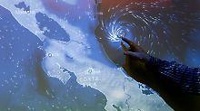 Zwei Katastrophen in einer Region: Hurrikan und Erdbeben verwüsten Karibik