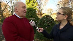 """Türkei-Experte zu Erdogans Drohungen: """"Plan B gibt es offenkundig nicht"""""""
