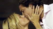 Schnäbelt Vito woanders?: Heidi Klum bestätigt Trennung