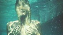 Promi-News des Tages: Heidi plaudert mal wieder übers Nacktsein