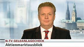 Geldanlage-Check: Heiko Löschen, Mademann & Kollegen