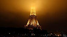 Ein Jahr Pariser Klimaabkommen: Ist Europa bereit zu führen?