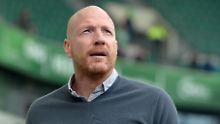 Todt, Heldt - oder gar Sammer?: Wolfsburg castet den Allofs-Erben