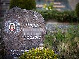 Ungeklärter Mord an Peggy: Ulvi K. verklagt Bayern auf Millionen