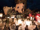 Griechenland übermittelt Passdaten: Freiburger Verdächtiger soll 20 Jahre alt sein