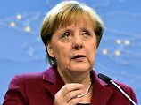 """""""Verstöße gegen Völkerrecht"""" in Aleppo: Merkel wirft Russland Verbrechen vor"""