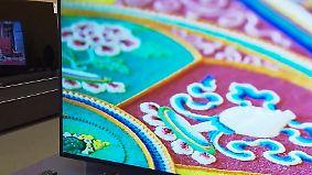 Feinste Farben und Kontraste: Wann lohnt sich der Kauf eines HDR-Fernsehers?