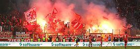 Sechs Lehren des 15. Spieltags: Bayern quälen sich, RB kompromisslos gierig