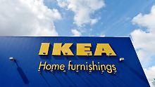Vier Kinder starben durch Kommode: Ikea zahlt Millionen an Opfer-Familien