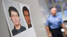 Kein Hinweis an Tunesien: Bericht: NRW verschwieg Gefahr von Amri