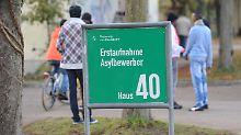 Bund ignoriert Härtefallregelung: Junge Flüchtlinge bleiben ohne Eltern