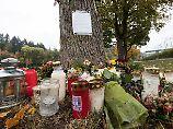 Was geschah wirklich?: Freiburger Fall lässt Ermittler nicht los