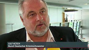Das sagen Wissenschaft und Polizei: Sind Flüchtlinge krimineller als Deutsche?