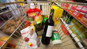 """""""Deutlicher Verlust der Kaufkraft"""": Steigende Energiepreise befeuern Inflation"""
