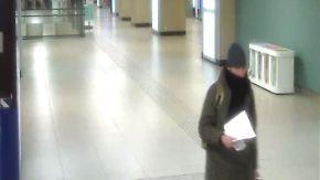 Jäger verteidigt NRW-Behörden: Anis Amri nutzte 14 Identitäten