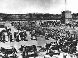 Völkermord von 1904 bis 1908: Namibia bereitet Klage gegen Berlin vor