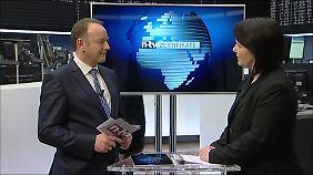 n-tv Zertifikate: Was Profi-Anleger 2017 erwarten