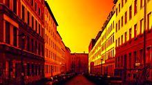 Vermieter muss handeln: Kündigung wegen heißer Wohnung rechtens