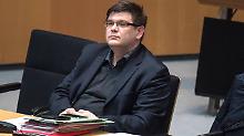 Nach Stasi-Debatte: Berliner Staatssekretär Holm fliegt raus