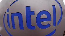 Neu von Intel: «Kaby Lake»