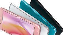 Premiere beim MWC: Plant Nokia ein Super-Comeback?