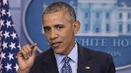 Tipp für Trump: Obama verrät seine Zukunftspläne