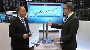 n-tv Zertifikate: Wie sich Brexit und Trump auf das Börsenspiel Trading Masters auswirken