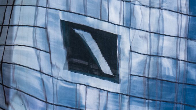Die Deutsche Bank weist alle Ansprüche im Zusammenhang mit dem Wertheim-Erbe zurück.