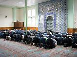 Kritik am Islamverband Ditib: Niedersachsen setzt Staatsvertrag aus