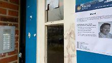 Rentner in der Tiefkühltruhe: Berliner Polizei untersucht zweiten Mord