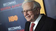 Weltmarktführer vom Niederrhein: Buffett kauft deutschen Mittelständler