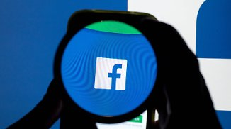 Festnahmen in Schweden: Männer streamen Vergewaltigung live auf Facebook