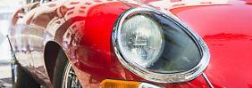 Augen auf beim Autokauf: Verdeckte Unfallschäden entdecken