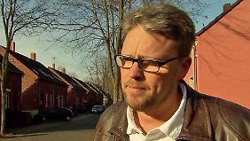 Ursachensuche im Ruhrgebiet: Warum wandern ehemalige SPD-Wähler zur AfD ab?