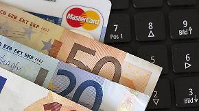 Künstliches Hochhalten der Preise: EU-Wettbewerbshüter nehmen Onlinehandel ins Visier