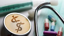 Gesetzliche Krankenkassen sind dazu verpflichtet, ihre Patienten bei Ärztefehlern zu unterstützen.
