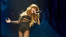 110 Millionen Marke erreicht: Selena Gomez ist der Rekord-Instagram-Star