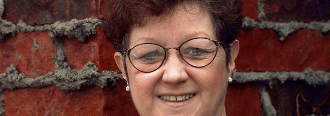"Der Rechtsfall ""Roe v. Wade"": Kämpferin für US-Abtreibungsrecht ist tot"