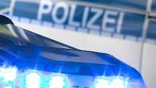 """10.000 Euro Lösegeld: Jugendliche entführen Hund """"Schörli"""""""