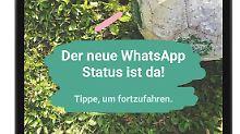 Whatsapp Status Snappchat.jpeg