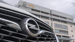 Mögliche Übernahme durch PSA: Sind die Jobs der Opelaner wirklich sicher?