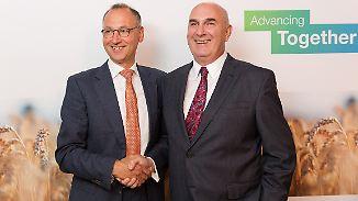 Bayer hofft auf Trumps Wohlwollen: Monsanto-Übernahme zieht sich weiter hin