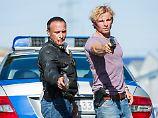 """""""Cobra 11"""" und """"Bergdoktor"""": Fans pilgern zu Drehorten von TV-Serien"""