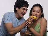Tropenfrucht unter Verdacht: Mangos: fruchtig, sexy und belastet?